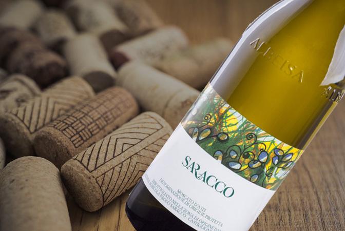 Moscato-d'Asti-Saracco