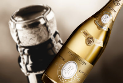 Champagne-Cristal-Louis-Roederer