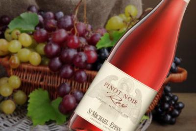 Pinot-Nero-Rosè-St.Michael-Eppan