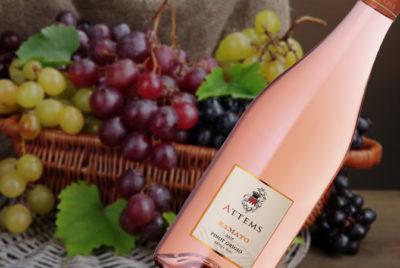 Pinot-Grigio-ramato-Attems