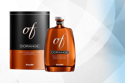 Dorange-Of
