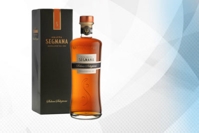 Solera-Selezione