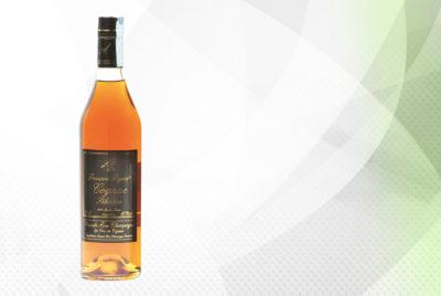 François Peyrot Cognac Selection
